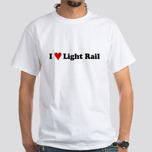 I [heart] Light Rail